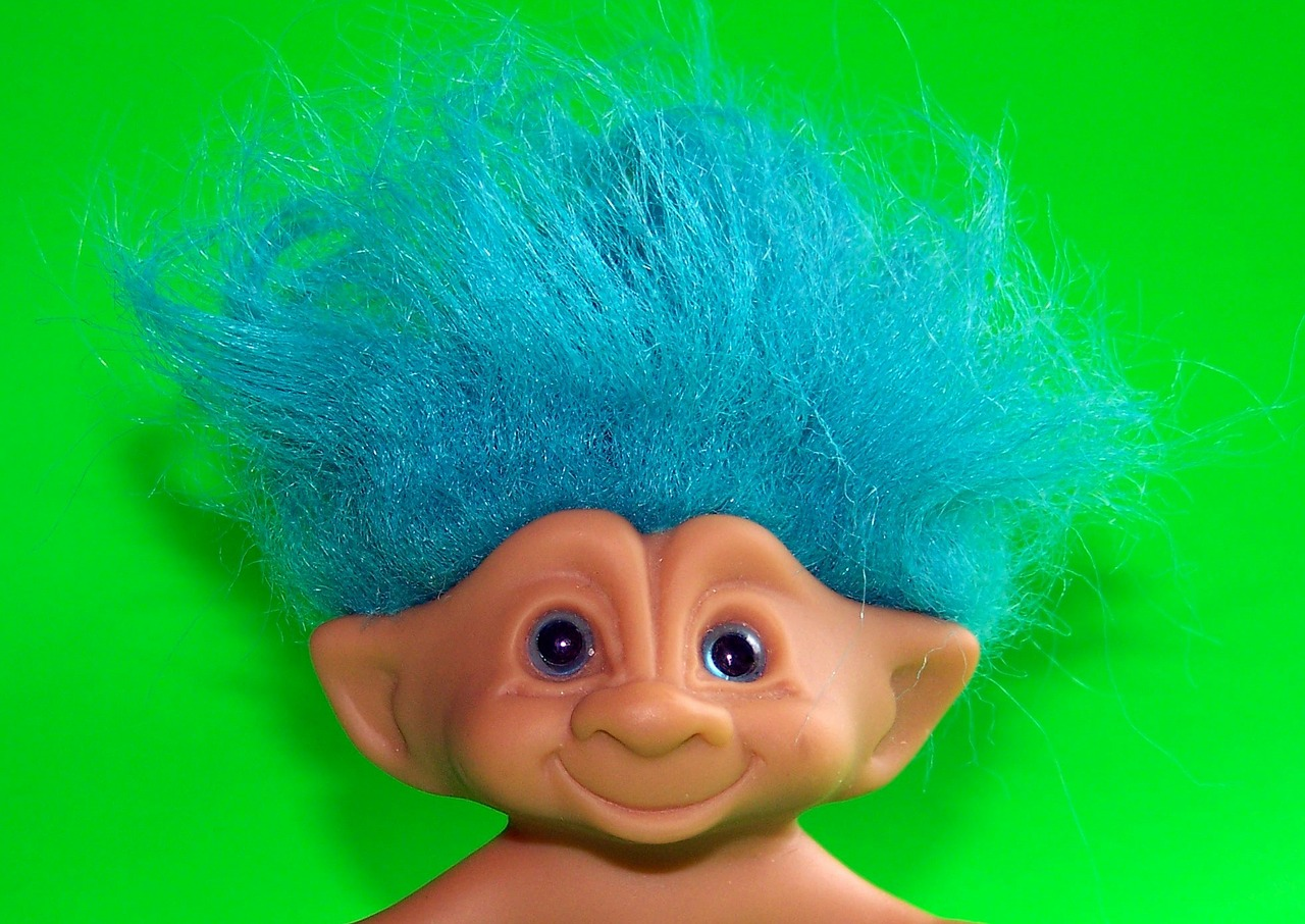 https://pixabay.com/en/troll-doll-toy-figurine-culture-18240/